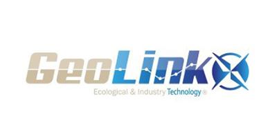 1240REF-36-40-03--GeoLink