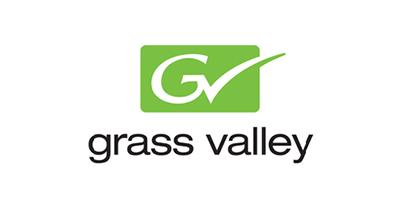 1240REF-36-40-03--grass-valley