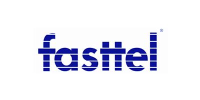 1240REF-36-40-05--FAsttel