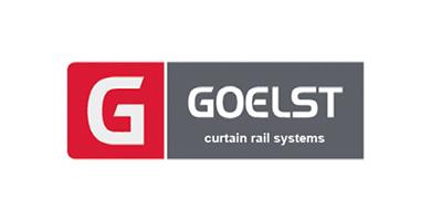 1240REF-36-40-05--Goelst