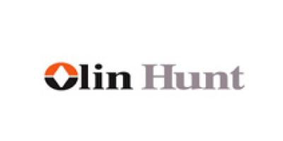 1240REF-41-45-00--Olin-Hunt