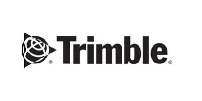 1240REF-41-45-00--Trimble