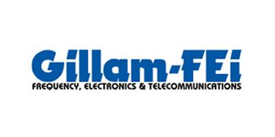 1240REF-41-45-01--Gillan