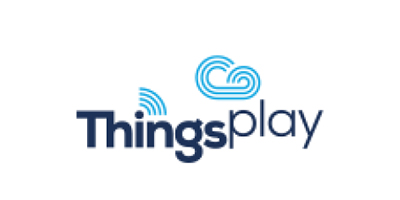 1240REF-41-45-01--Thingsplay