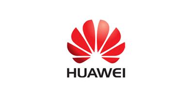 1240REF-41-45-02--Huawei