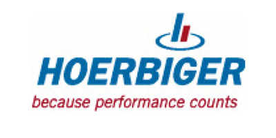 1240REF-41-45-03--Hoerbiger