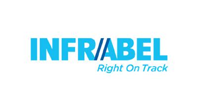 1240REF-41-45-03--Infrabel