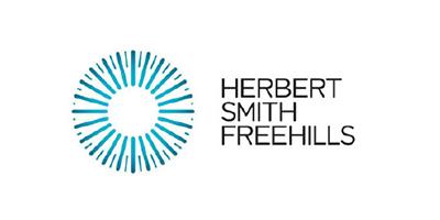 1240REF-41-45-04--HErbertSF