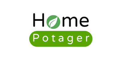1240REF-41-45-05--HomePotager