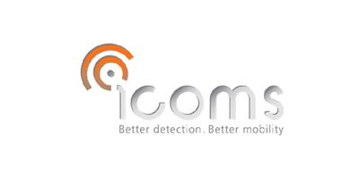 1240REF-41-45-05--icoms