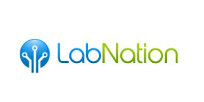 1240REF-46-50-00--LabNation