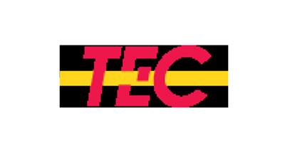 1240REF-46-50-01--TEC