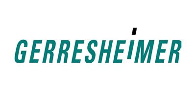 1240REF-46-50-02--Gerresheimer