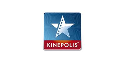 1240REF-46-50-02--Kinepolis