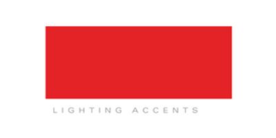 1240REF-46-50-02--LightingAccents