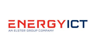 1240REF-46-50-03--EnergyICT