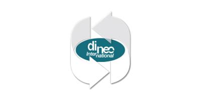 1240REF-46-50-03--dinee