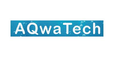 1240REF-46-50-04--AQwaTech