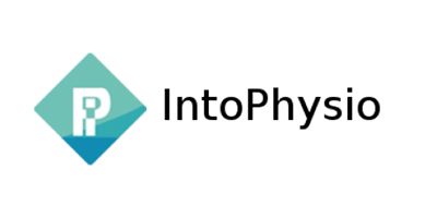 1240REF-46-50-04--IntoPhysio