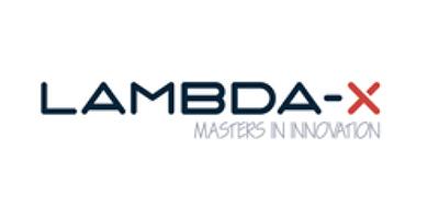 1240REF-46-50-04--LambdaX