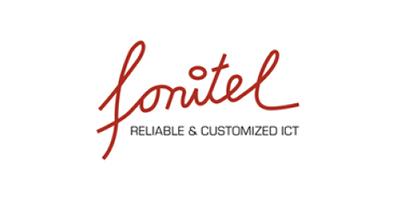 1240REF-51-55-00--Fonitel