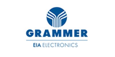 1240REF-51-55-01--Grammer