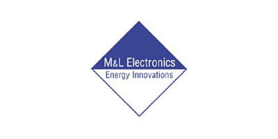 1240REF-51-55-01--MenLelectro