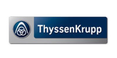 1240REF-51-55-02--Thyssenkrupp
