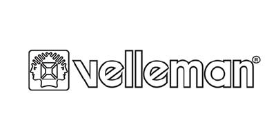 1240REF-51-55-02--Velleman