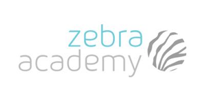 1240REF-51-55-02--ZebraA