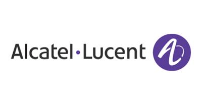1240REF-51-55-03--Alcatel-Lucent