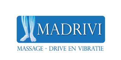 1240REF-51-55-03--Madrivi