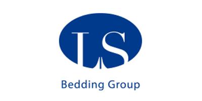 1240REF-51-55-04--Bedding