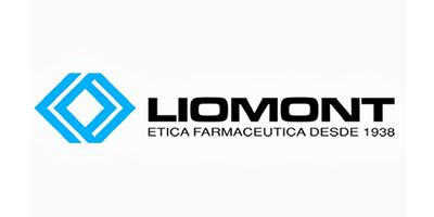 1240REF-51-55-05--Liomont