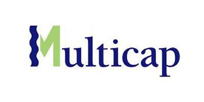 1240REF-51-55-05--Multicap