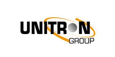 1240REF-51-55-05--Unitrion