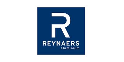 1240REF-56-60-00--Reynaers