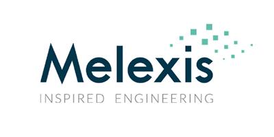1240REF-56-60-01--Melexis
