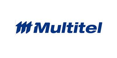 1240REF-56-60-01--Multitel