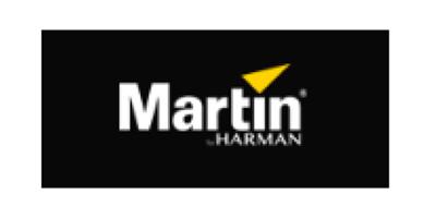 1240REF-56-60-02--Martin