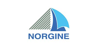 1240REF-56-60-02--Norgine