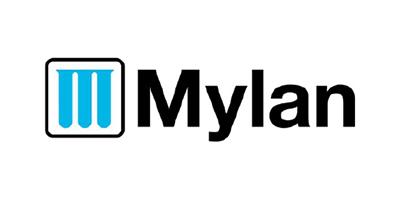 1240REF-56-60-03--Mylan