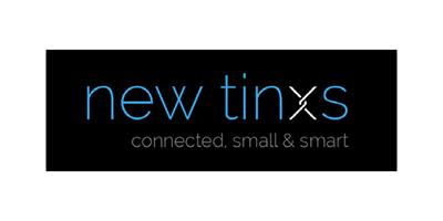 1240REF-56-60-03--NewTinxs