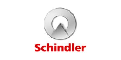 1240REF-56-60-04--Schindler