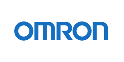 1240REF-61-65-00--omron