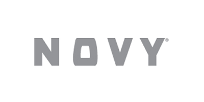 1240REF-61-65-01--Novy