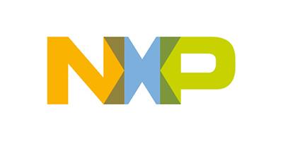 1240REF-61-65-02--NXP