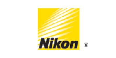 1240REF-61-65-03--Nikon