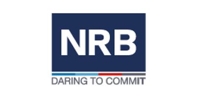 1240REF-61-65-04--NRB