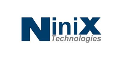 1240REF-61-65-05--NINIX